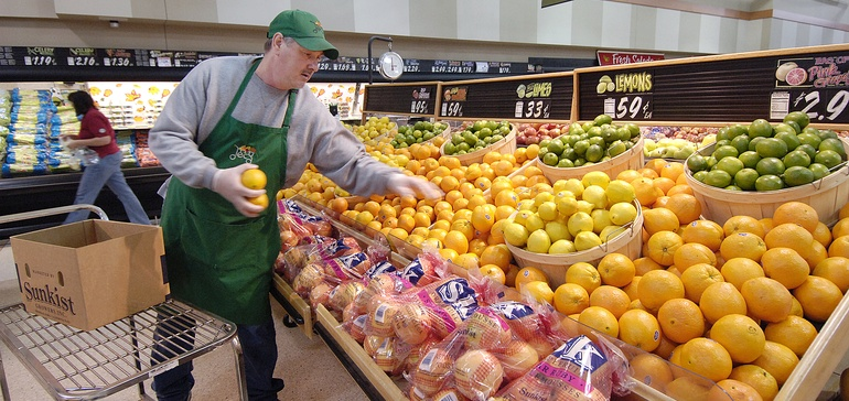 National Grocers Association launches improved career center