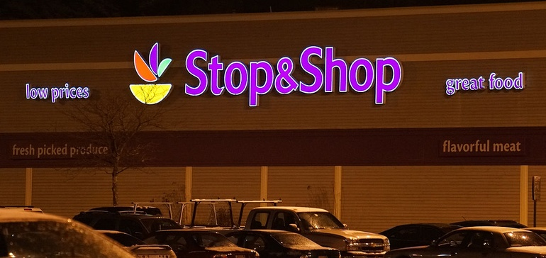 myhrexpress stop and shop
